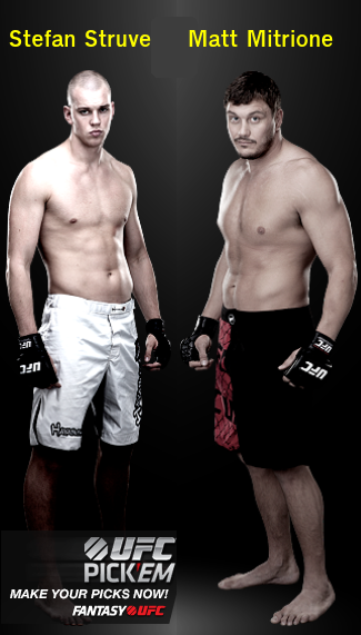 Struve_vs_mitrione_medium