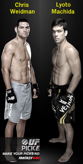 Weidman_vs_machida_medium