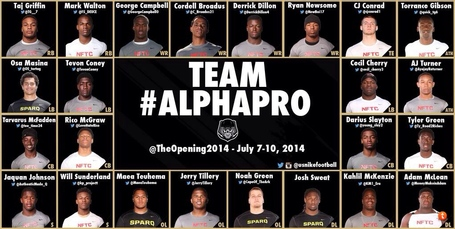 Alphapro_medium