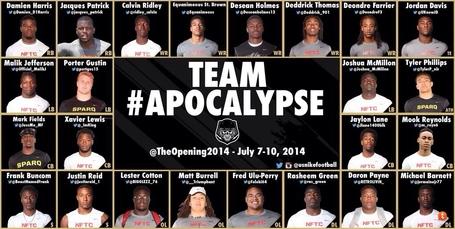 Apocalypse_medium