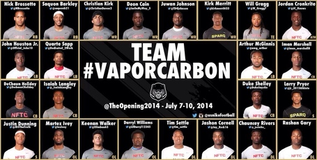 Vaporcarbon_medium