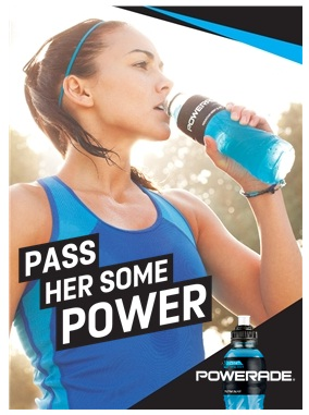Kristina_baskett_-_powerade_medium
