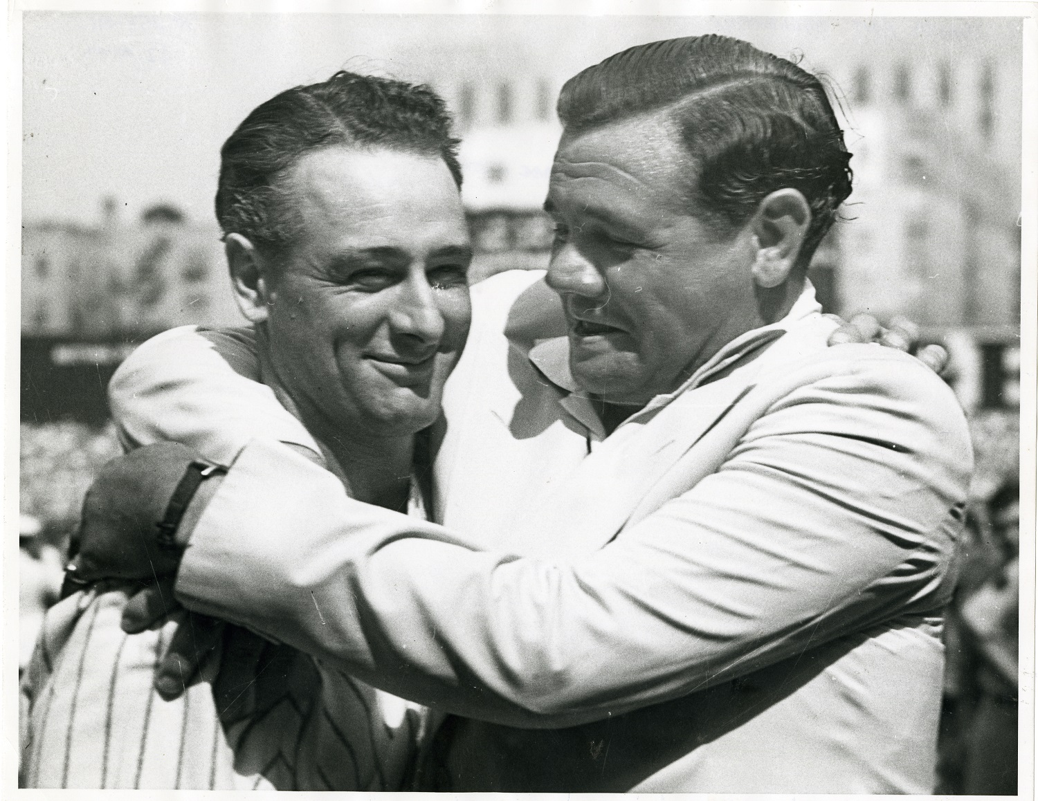 lou gehrig You are eligible for a full refund if no shippingpass-eligible orders have been placed you cannot receive a refund if you have placed a shippingpass-eligible order.