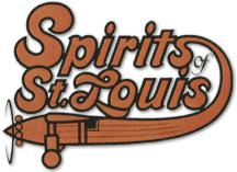 Stlouis_spiritsof__medium