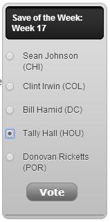 Vote_hall
