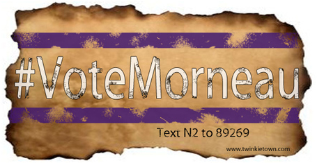 Vote_morneau_2_medium
