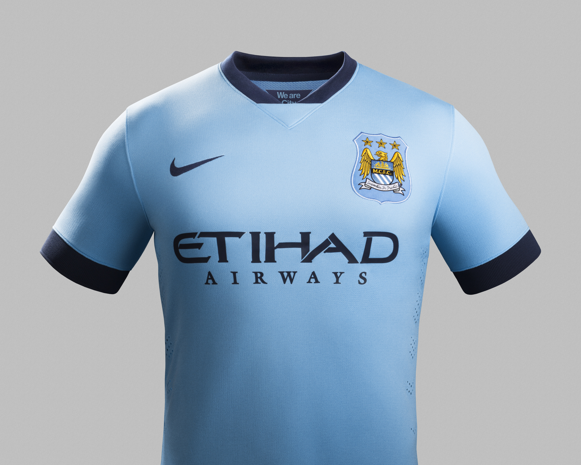 Fa14_match_manchester_city_pr_h_front_r_original_medium
