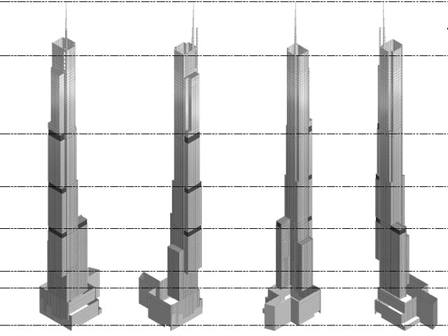 Nordstrom-tower-profile