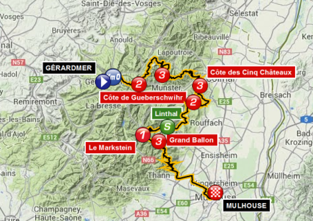 Stage_9___g_rardmer___mulhouse___tour_de_france_2014_medium