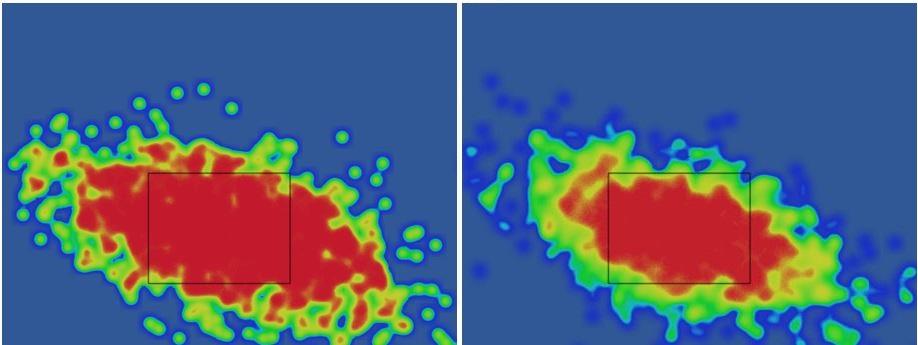 Simon_heat_maps