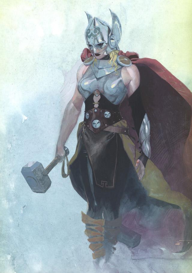Thor_full