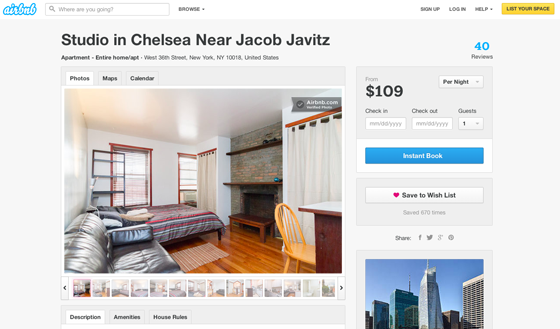 Old_airbnb