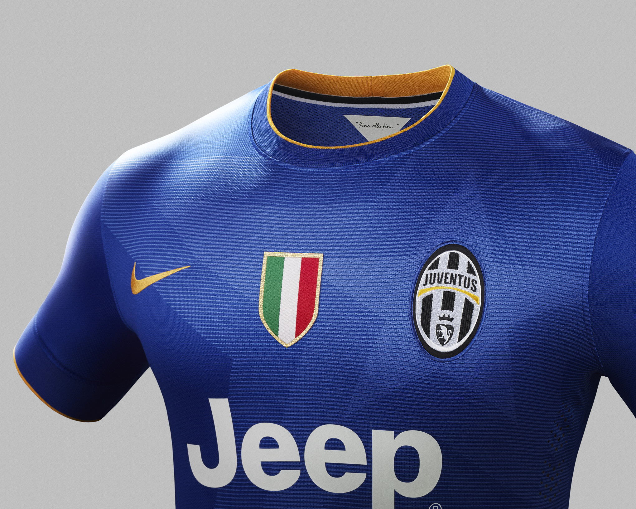 Fa14_match_juventus_pr_a_crest_r_original_medium