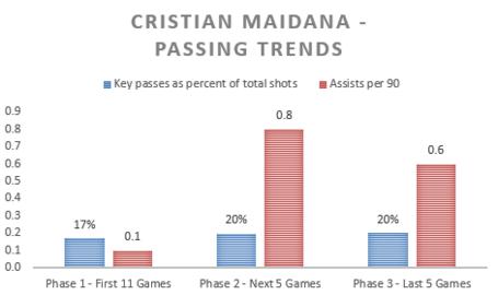 Maidana_medium
