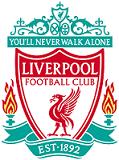 Liverpool_logo_medium