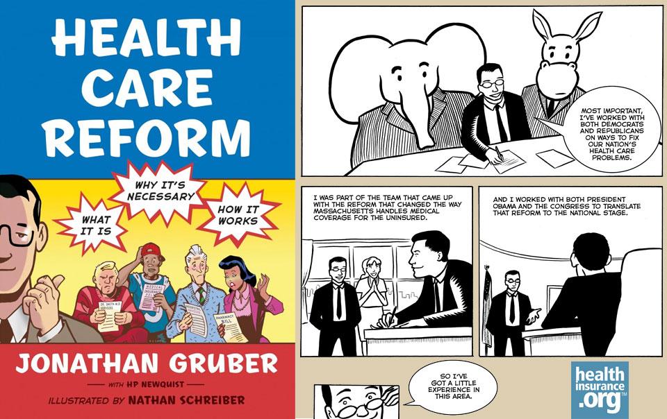 Gruber-health-reform-comic-book