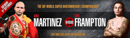 Bn_hp_banner_martinez_v_frampton_ii_medium