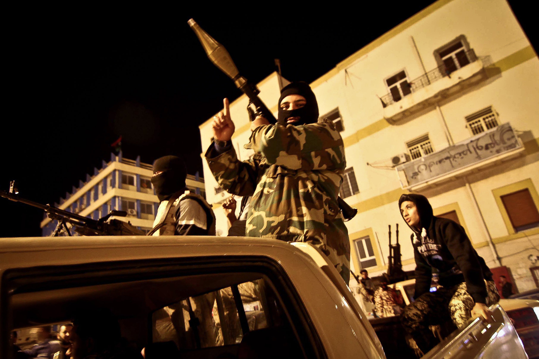 Libyan_militia_february_mohamed_elshaiky_anadolu_agency_getty_images
