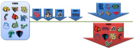 Cusa_infographic_1_medium