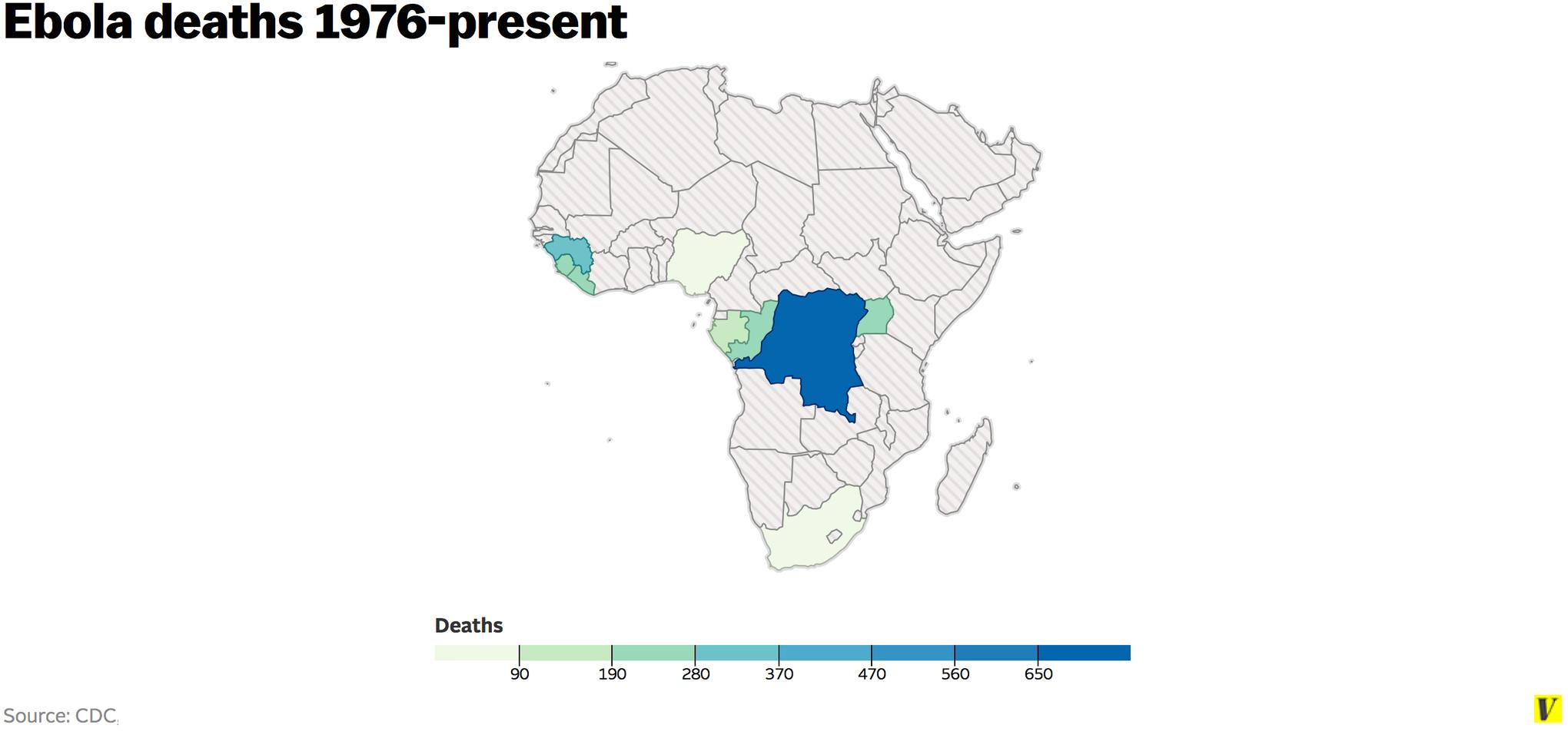 Ebola_deaths_map_-jpg
