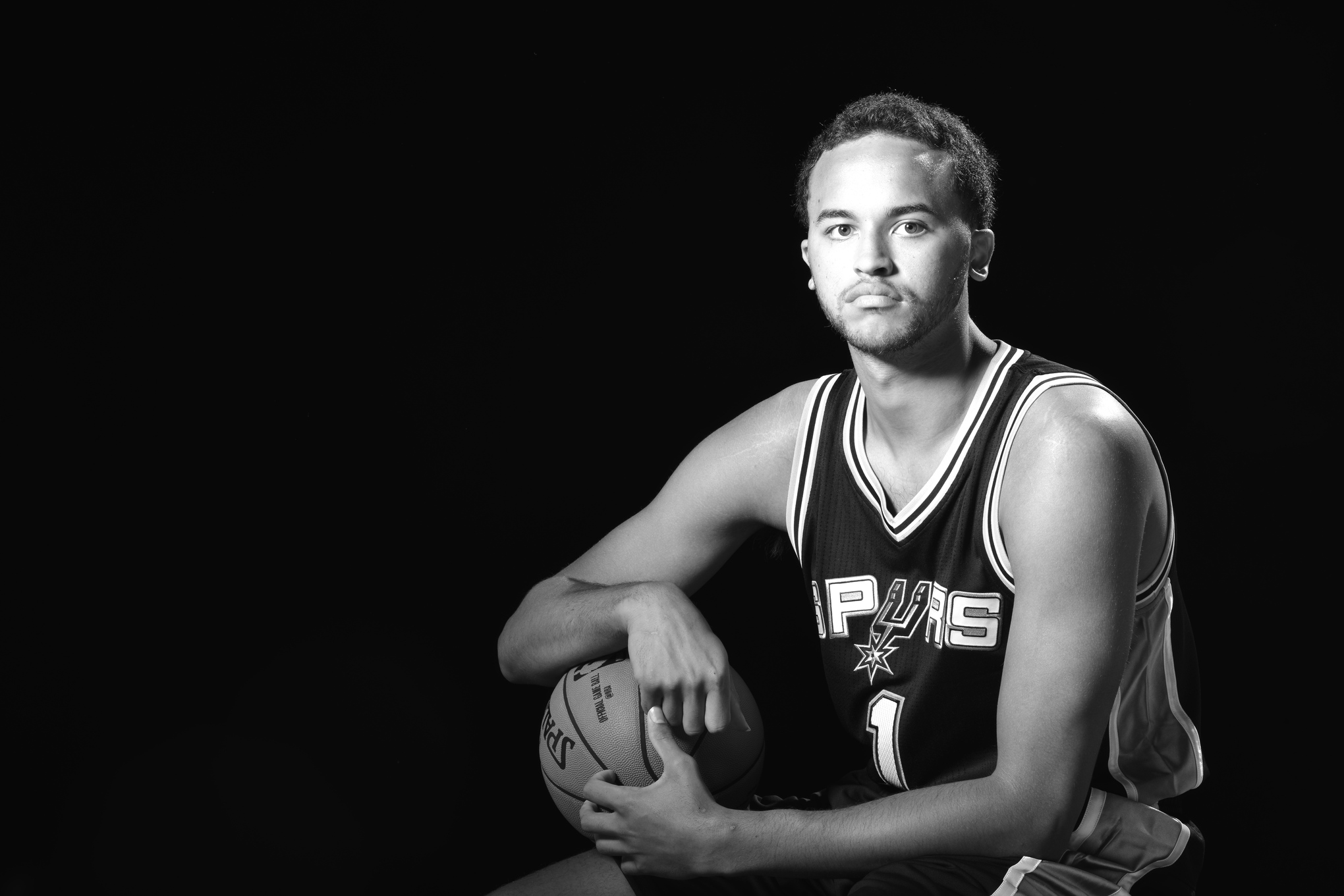 Kyle-anderson-nba-rookie-day-9