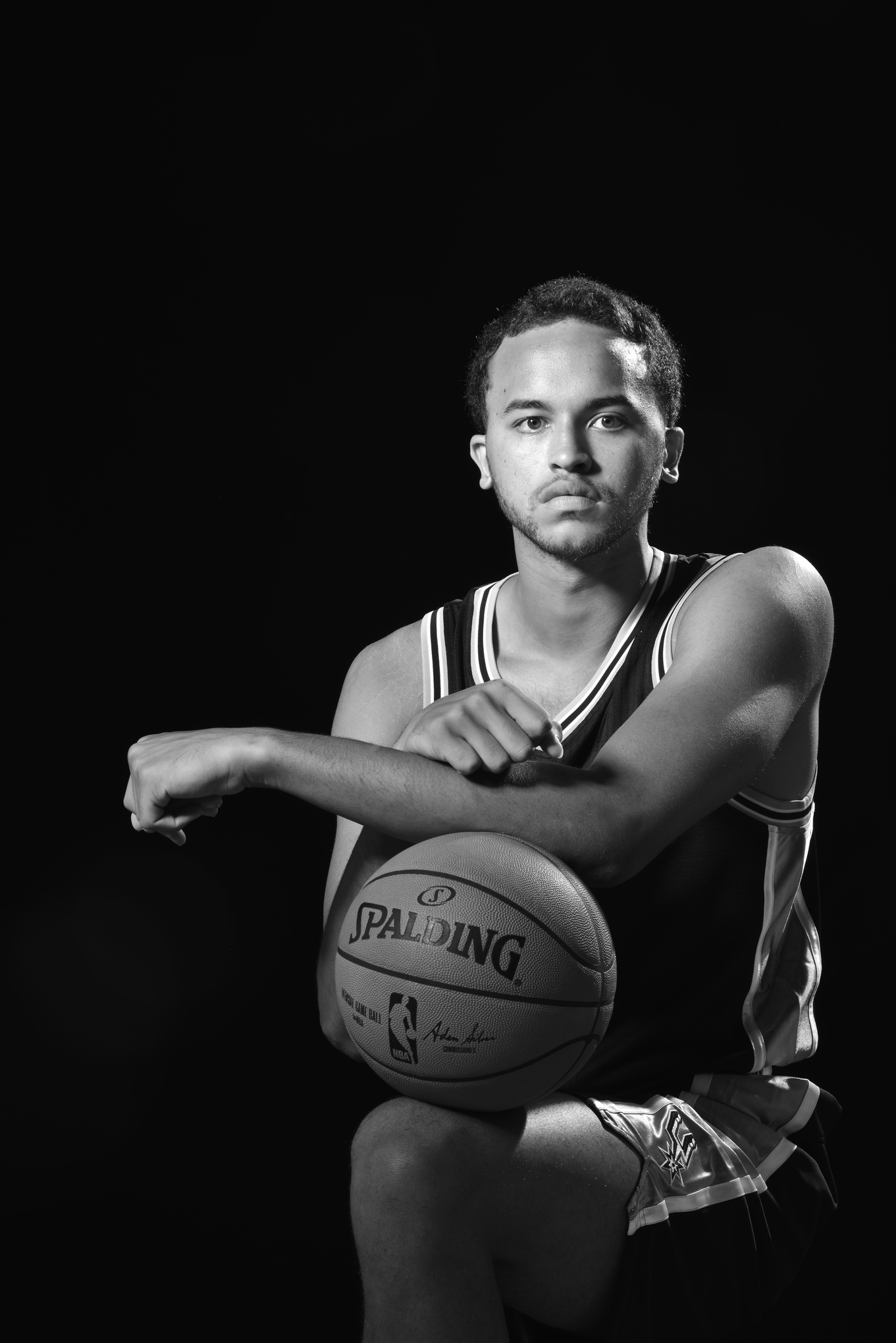 Kyle-anderson-nba-rookie-day-10