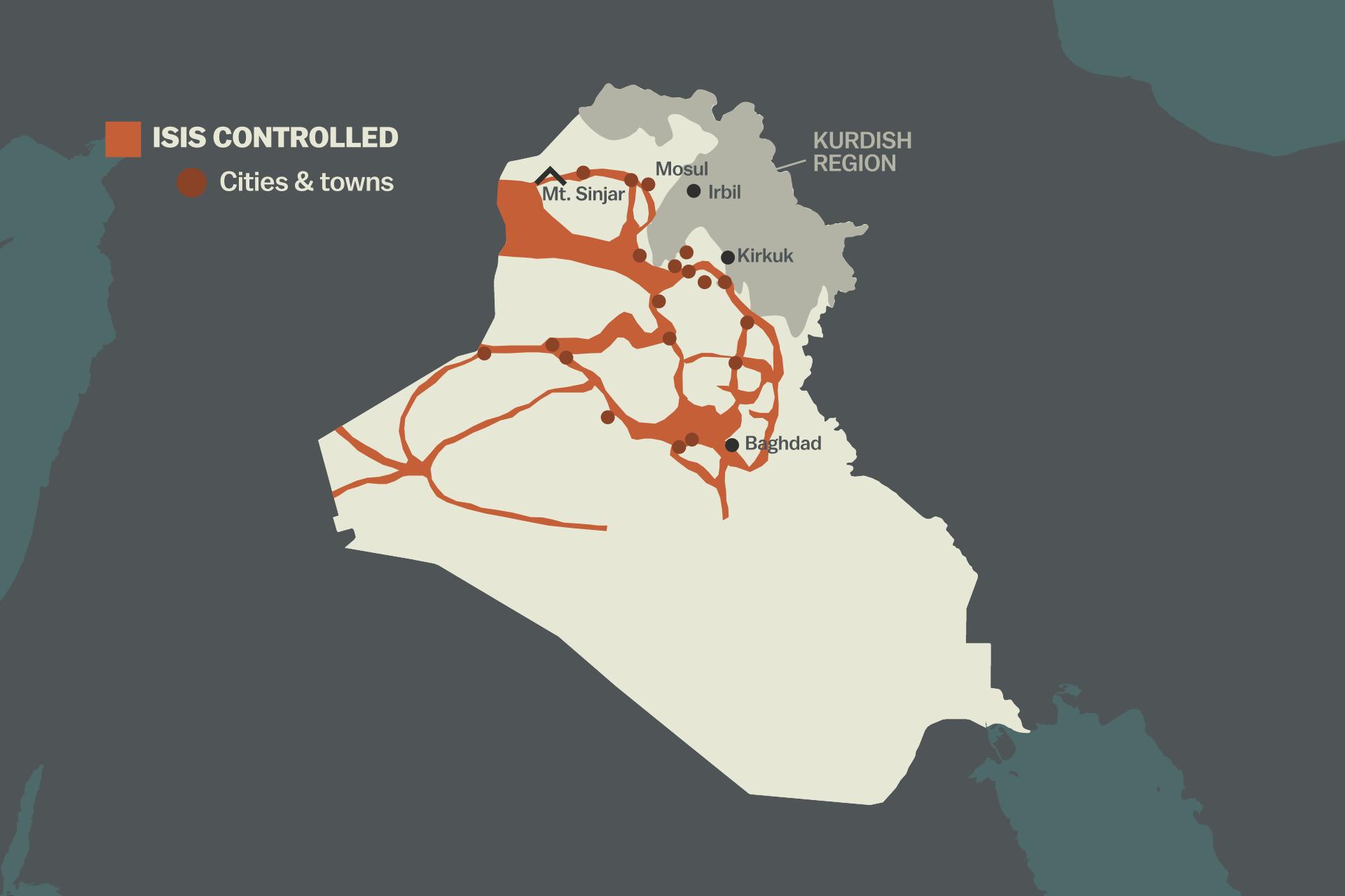 Iraq_map_revised