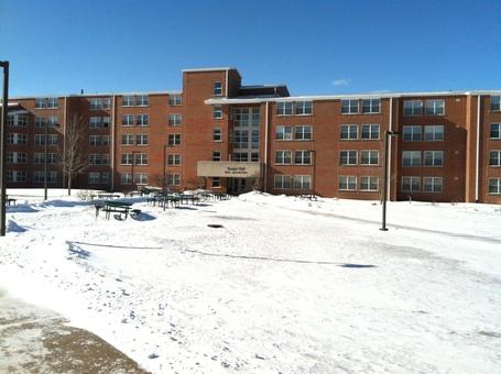 University_of_wisconsin-parkside_ranger_hall_medium