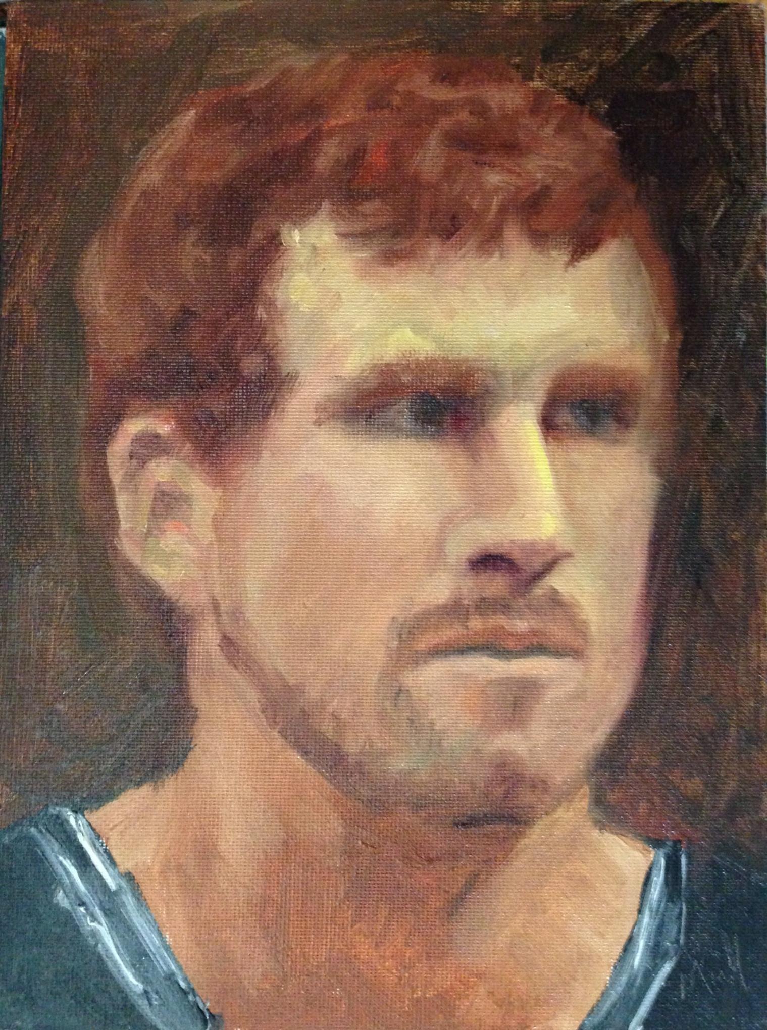 Matt-bonner-portrait-oil