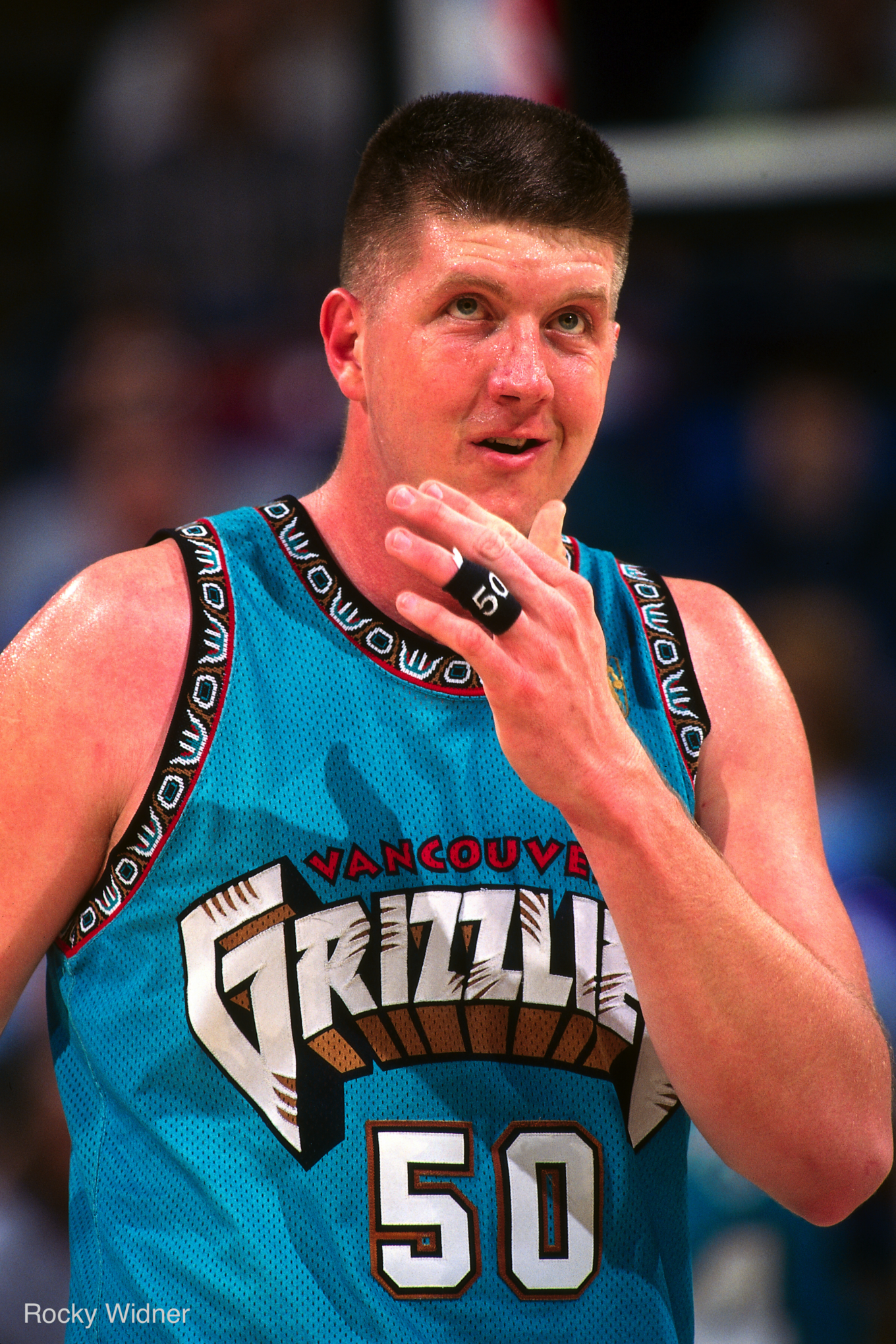 fine grinds what is the coolest jersey in grizzlies