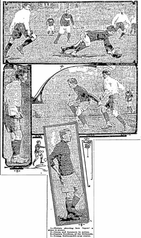 January_2__1910_-_page_6_medium