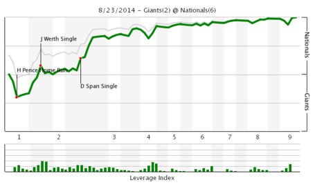 Chart_84__medium