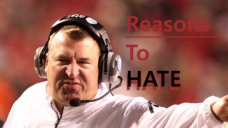 Reasons_to_hate_medium