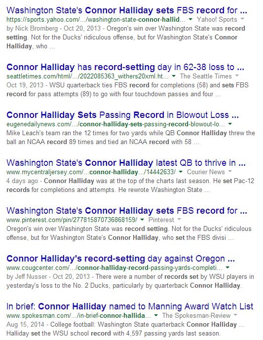 Halliday_google