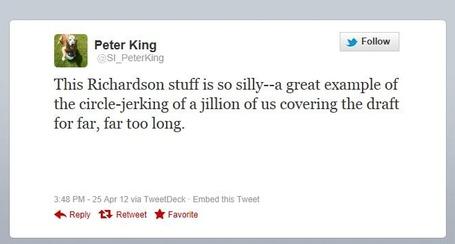 Peter-king-circle-jerk2_medium