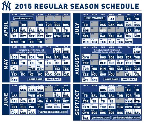 2015_schedule_500x428_medium