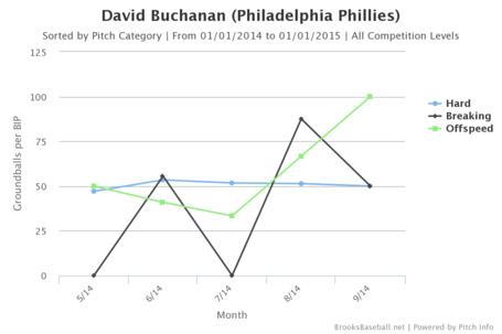 Buchanan_medium