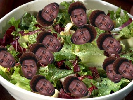 Rashoncaesar-salad_medium