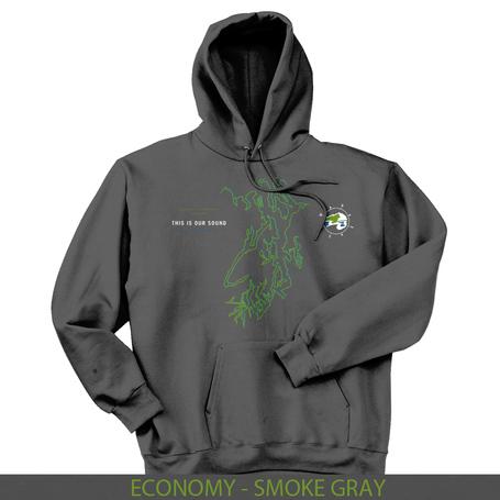 Sah_sound_economy_smoke_gray_front_medium