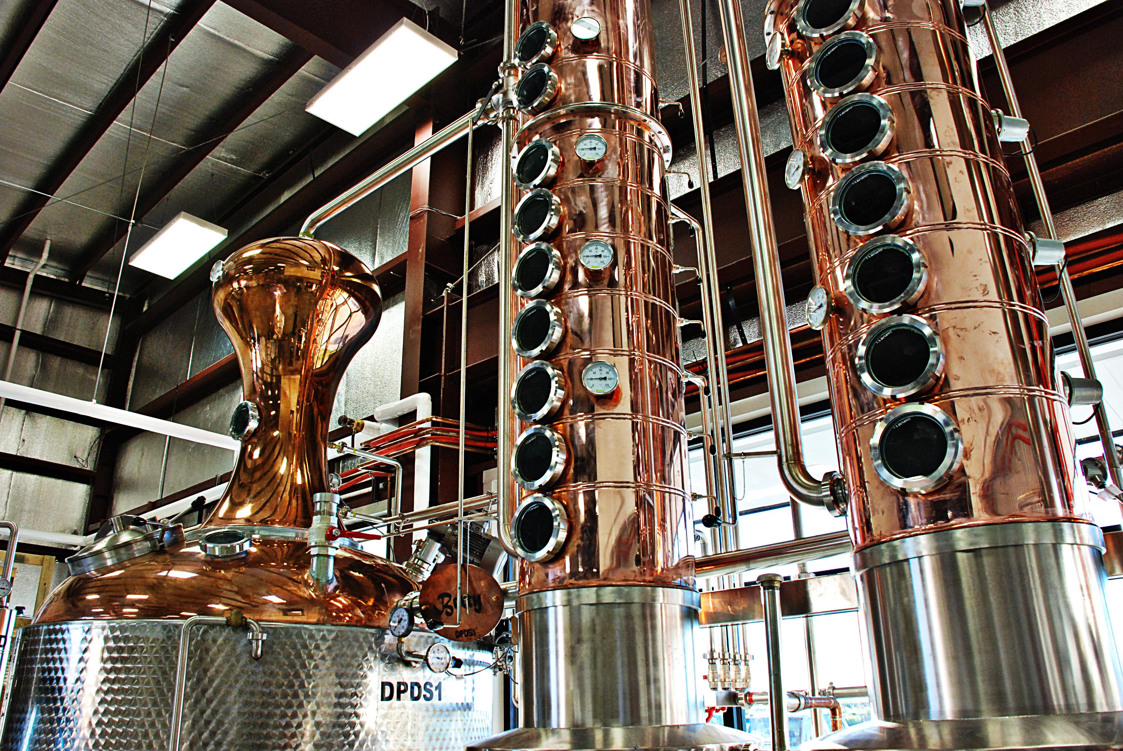 Distillery7_medium