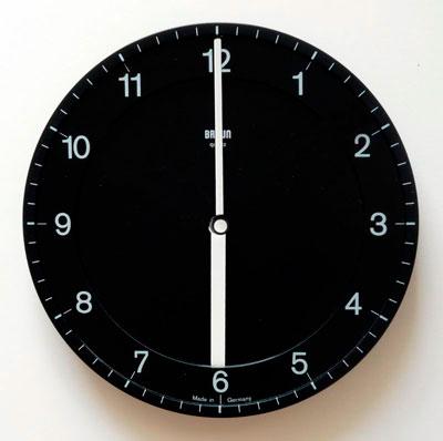 Clock600_medium