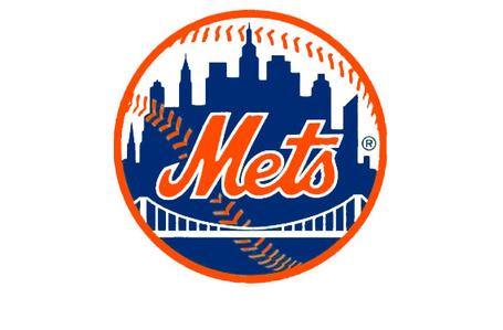 Mets-new-logo