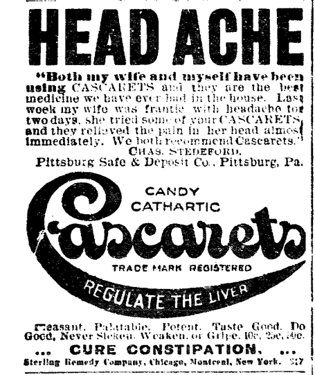 April1899headache-edit_medium