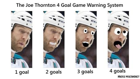 Thornton_medium