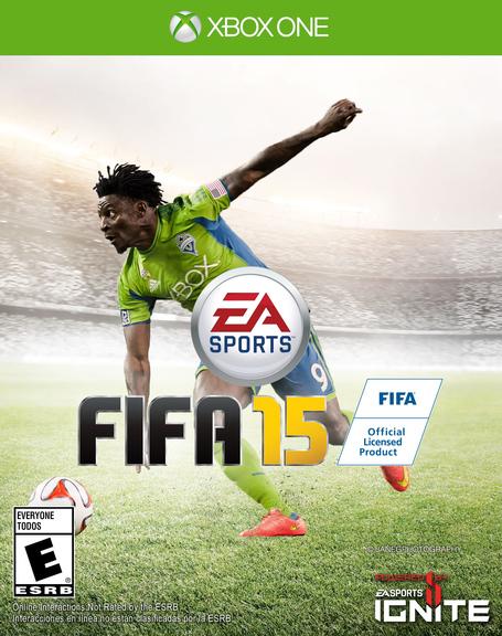 Fifa15xboxone_obafemimartins_medium