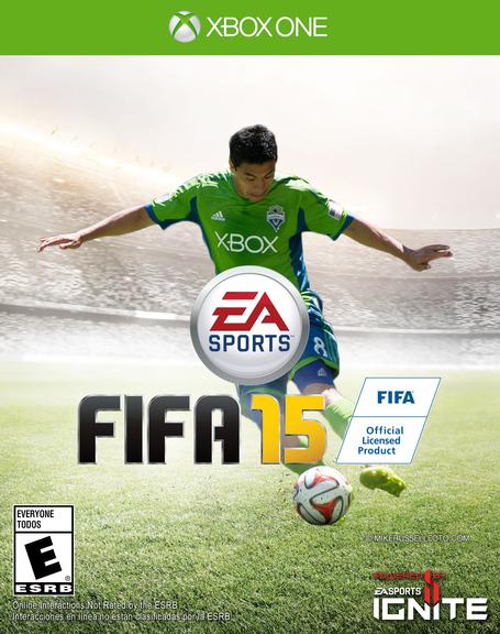 Fifa15xboxone_pineda_medium