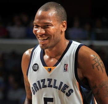 mo speights height