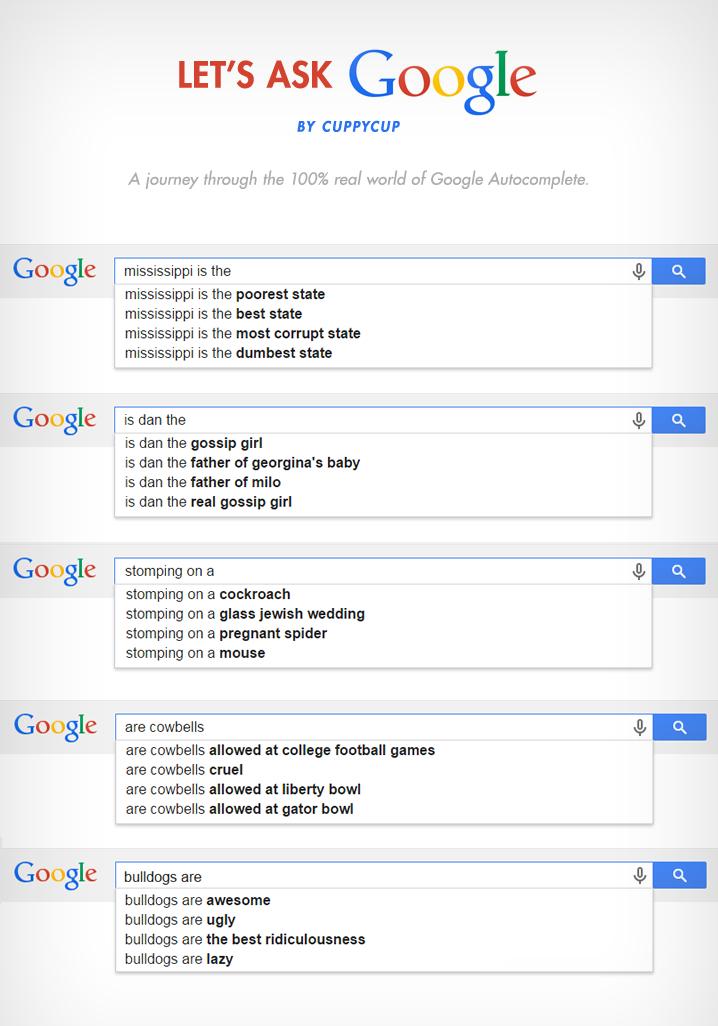 Ask_google