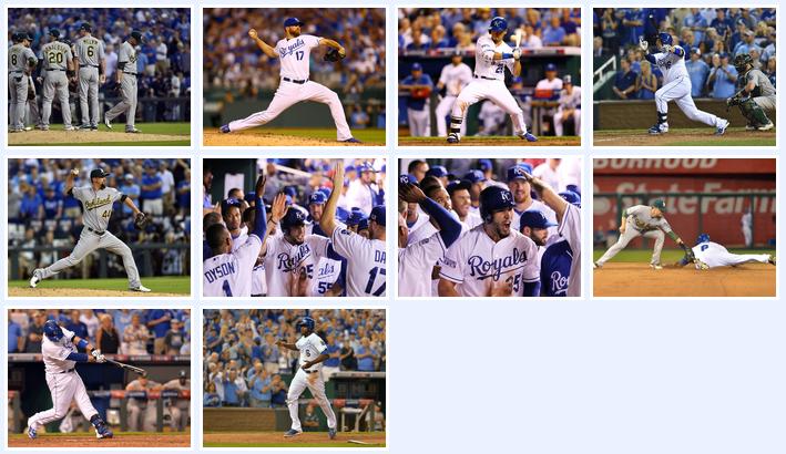 8th_inning_0