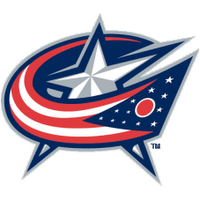 Columbusbluejackets_medium